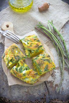 57 fantastiche immagini su ricette con le erbe spontanee for Cucinare ortica