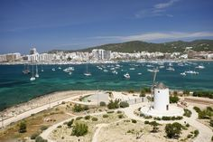 images of San Antonio Ibiza - Google Search