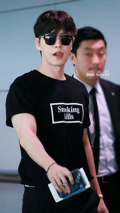 park hae jin 박해진 朴海鎮 he always look so damn h Korean Male Actors, Handsome Korean Actors, Korean Celebrities, Korean Men, Asian Actors, Handsome Boys, Park Hae Jin Bad Guys, Park Hye Jin, Love Park