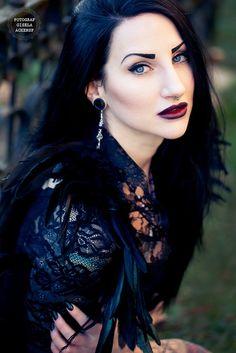 Gothic Eleine