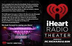 i heart radio에 대한 이미지 검색결과