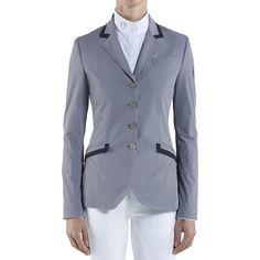WOMEN – Vestrum Equestrian, Breast, Suit Jacket, Suits, Clothing, Jackets, Women, Style, Fashion