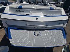 SC Wake SeaDek 2015 Axis A22  SeaDek- 6mm Brushed Storm Gray/Cool Gray Diamond Pattern Location- Phoenix, Arizona  #SCWake #SeaDek #SCWakeSeaDek #SeaDekbySCWake #Boating #BoatFlooring #BoatDecking #nonskid Phoenix Arizona, Diamond Pattern, Boating, Deck, Gray, Cool Stuff, Life, Grey, Cool Things