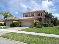 5861 SUNBERRY CIR Fort Pierce, FL