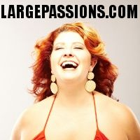 passions dating site)