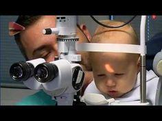 Operacija sive mrene danas je jedan od najsigurnijih i najčešće izvođenih operativnih zahvata u svijetu. http://svjetlost.hr/usluge/mrena-katarakta/21