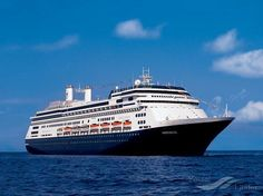 AMSTERDAM, type:Passenger (Cruise) Ship, built:2000, GT:62735, http://www.vesselfinder.com/vessels/AMSTERDAM-IMO-9188037-MMSI-244370000