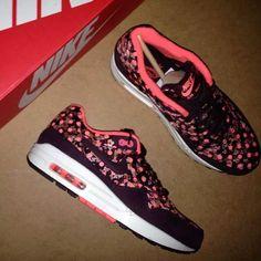 Nike Air Max 1 Libery London 9a647449d89c9