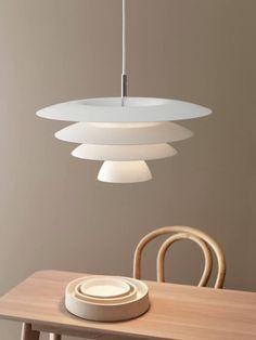 Belid Da Vinci 500 Kristiansund, Barcelona, New Homes, Ceiling Lights, Lighting, House, Home Decor, Design, Products