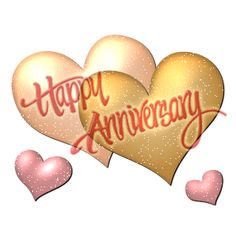 anniversary | code br a href http alliekatzgraphics com anniversary1 php img src ...
