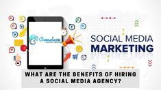 If you are looking for social media marketing in Toronto for your business, you need to first understand the benefits it can offer to your business. In this post, we will discuss some of the benefits of social media marketing for businesses. Marketing Process, The Marketing, Business Marketing, Digital Media Marketing, Social Media Marketing, Social Media Channels, Seo Company, Promote Your Business, Toronto