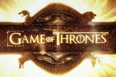 Se você é Viciadas em Makes e por cima é Viciadas na série Game Of Thrones, vai reconhecer as personagens tranquilamente...       Olha só...