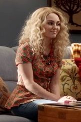 Carrie Diaries - You Know You Love Fashion