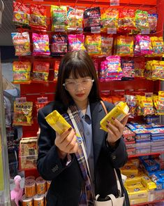 Photo album containing 10 pictures of Joy Seulgi, South Korean Girls, Korean Girl Groups, Asian Music Awards, Park Joy, Joy Instagram, Joy Rv, Red Velvet Joy, Velvet Heart