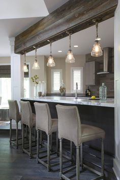 Kitchen Ideas Cheap.426 Best Best Cheap Basement Ceiling Ideas In 2019 Images In 2019