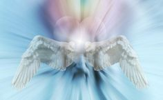 Archangel Metatron is one of only two angels that are believed to have ascended from a human incarnation on earth, into the angelic realm. Spiritual Meaning, Spiritual Guidance, Angel Guidance, Spiritual Enlightenment, Spiritual Wisdom, Angel Number 66, Unique Jobs, Number Meanings, Frases