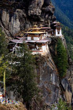 Bhoutan