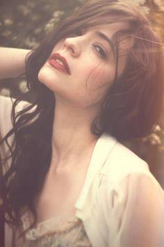 #model #photography #paigerichardsonphotography