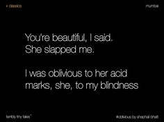 More of could be.. #Pretty #Short #Stories