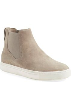 66884758ad1 Vince  Newlyn  High Top Sneaker (Women) available at  Nordstrom High Top