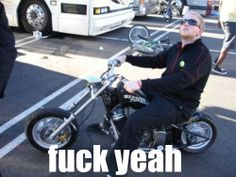 Bob on the mcr motorcycle Bob Bryar, Black Parade, Thanks For The Memories, Emo Bands, My Chemical Romance, Just In Case, Baby Strollers, Guys, Motorcycle
