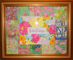 Turn your old @Lilly