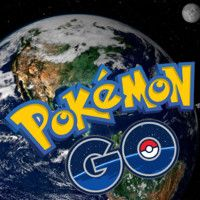 Pokemon Go is losing millions of users, still has millions more