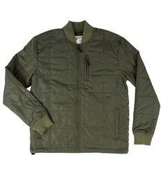 a7e1af8e6f92de Iron and Resin Reserve Jacket Jackets Online