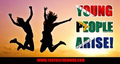In the past, young people have played a decisive role in social and political reform in many nations. However, did you know that young people have also had a profound influence on several of the great moves of the Holy … Continued Political Reform, John Calvin, Young People, Holy Spirit, Did You Know, Christianity, Knowing You, The Past, Politics
