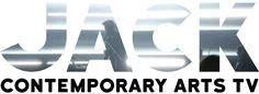 Jack Contemporary Arts TV