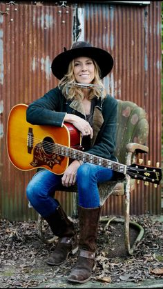 Sheryl Crow, Women Of Rock, Music Icon, Crows, Miss You, Girls, Strong, Singer, Female