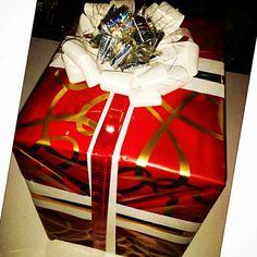 Regalos y mas regalos en www.juanabanana.co
