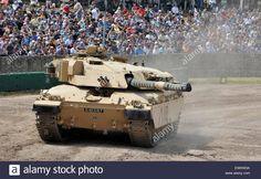 challenger-mk-1-tank-tank-fest-at-bovington-in-dorset-the-two-day-EWKW3A.jpg (1300×893)
