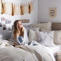 Dorm Room Ideas - Dorm Decor - Apartment Decor | Dormify