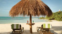 Hyatt Ziva Cancun All Inclusive One of The Top All Inclusive Resorts in Cancun and Best Family Friendly