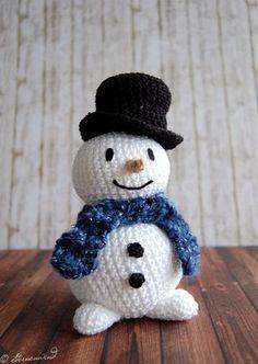 Die 4193 Besten Bilder Von Häkeln In 2019 Crochet Dolls Yarns Und