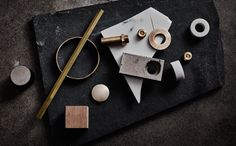 Wood Melbourne has launched their latest collection of inspired tapware, basins & bathroom accessories, unified by tactility, function & stylish aesthetic.
