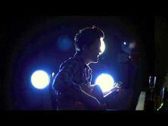 The Rolling Stones - Paint It Black (Tyler Hilton acoustic cover) I. Love. Him.