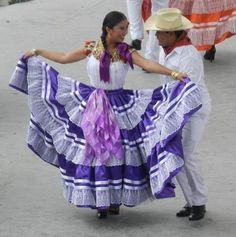 Pinotepa Nacional