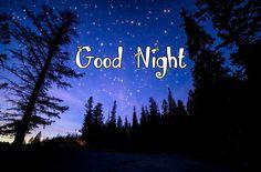 Goodnight Sweet Dreams   Good Night Sweet Dreams Images Good Night Sweet Images Good Night ...