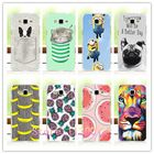 16 Patterns Hot Selling Fashion Case Huawei Ascend P8 Lite / P8 Mini case Huawei P8 Lite / P8 Mini Case Cover+Stylus Gift-in Phone Bags & Cases from Phones & Telecommunications on Aliexpress.com | Alibaba Group