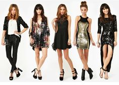 8f6cf017174e new years outfit ideas New Year Outfit Casual, New Years Outfit, New Years  Eve