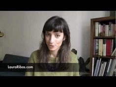 Lo Que Más Importa Según La Fase De Crecimiento De Tu Empresa | Laura Ribas