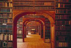 Die Paleosophie-Bibliothek