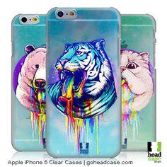 Best Cell Phone, Apple Iphone 6, Iphone Cases, Rainbow, Cover, Phones, Samsung, Ebay, Design