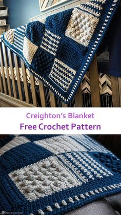 Transcendent Crochet a Solid Granny Square Ideas. Inconceivable Crochet a Solid Granny Square Ideas. Granny Square Crochet Pattern, Afghan Crochet Patterns, Crochet Squares, Knitting Patterns, Crochet Afghans, Granny Squares, Crochet Square Blanket, Beginner Crochet Patterns, Crochet Blocks