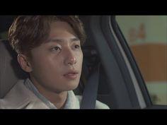 [HOT] 킬미 힐미 4회 - '오빠 마음 찢어진다' 박서준-황정음, 친남매 아냐!? 20150115 - YouTube