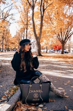 16 Thanksgiving Outfit Ideas For Fall OR Winter Weather + Louis Vuitton Wallet Giveaway! Emily Ann Gemma, Fall Leggings, Snakeskin Boots, Nordstrom Anniversary Sale, On Repeat, Faux Leather Leggings, Leather Skirts, Try On, Sport