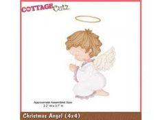 cottage cutz - Szukaj w Google