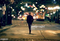 downtown walking - Google Search